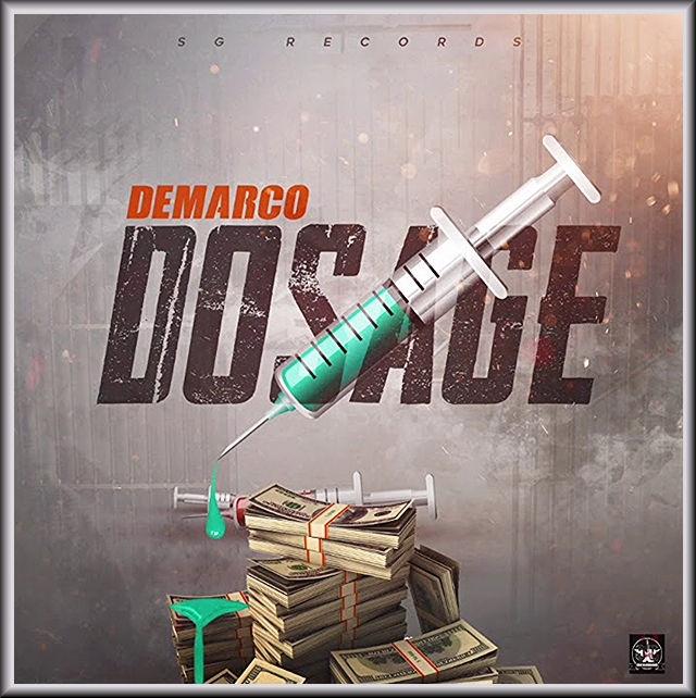 Demarco – Dosage