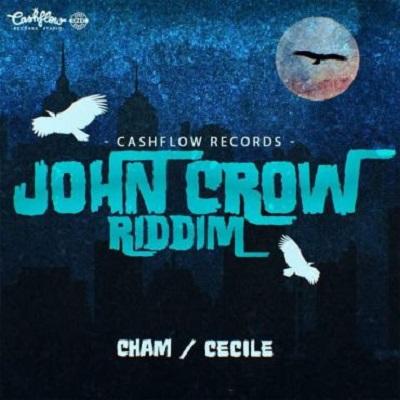 John Crow Riddim