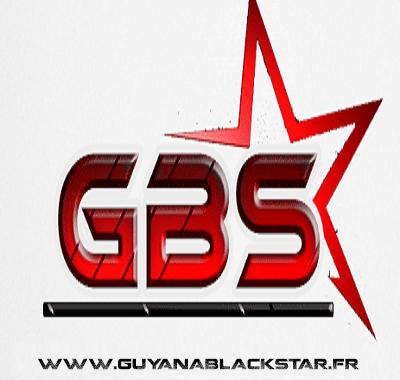 L'application GBSAPP est disponible