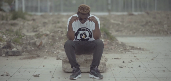 Dasinga – Faker (Vidéo)