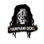 Tente de gagner des cadeaux avec Piampiamlocks & Guyanablackstar