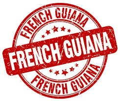 GBSRADIO disponible sur Stations Radio de Guyane – France