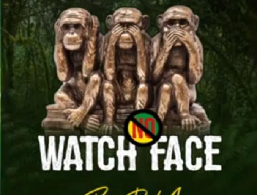 ProfA – Watch No Face (Audio)