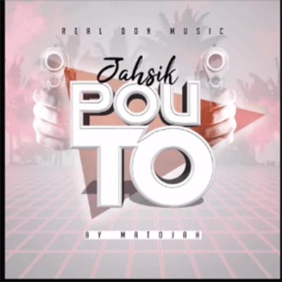 Jahsik – Pou To (Audio)