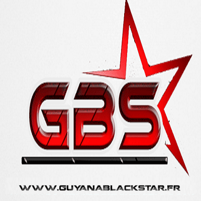 GBSRadio Player