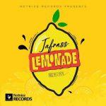 Jafrass – Lemonade
