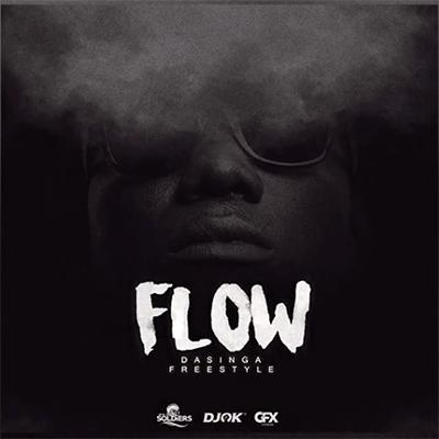 Dasinga – Flow (Audio)