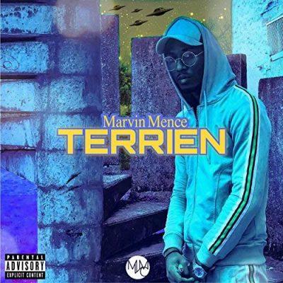 Marvin Mence – Terrien