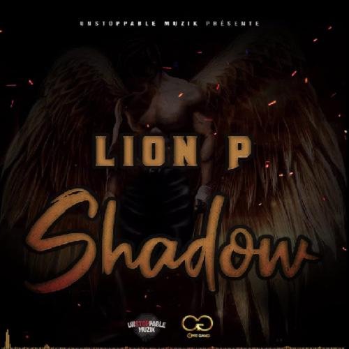 Lion P – Shadow (Audio)