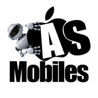 Asmobiles personnalise vos coques mobiles