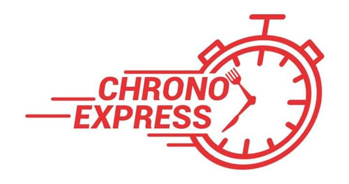 ChronoExpressGuyane