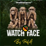 ProfA - Watch No Face