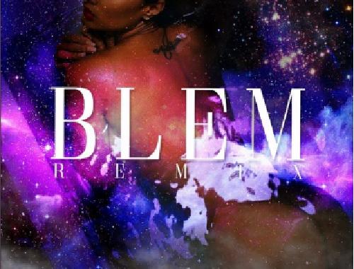 CC – Blem Remix