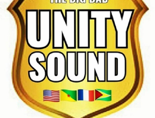 Unity Sound On KFM Crazy Session Dj Hustla & Dj Masta