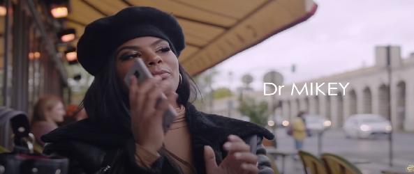 Dr Mikey – I Keep Wondering (Vidéo)