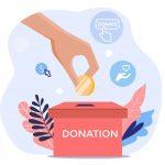 Donate par Paypal (Soutenez GBS)