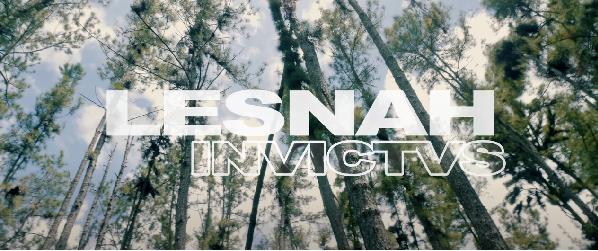 Lesnah – Invictvs
