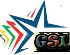 La plateforme GSI Music disponible en partenariat avec GBS